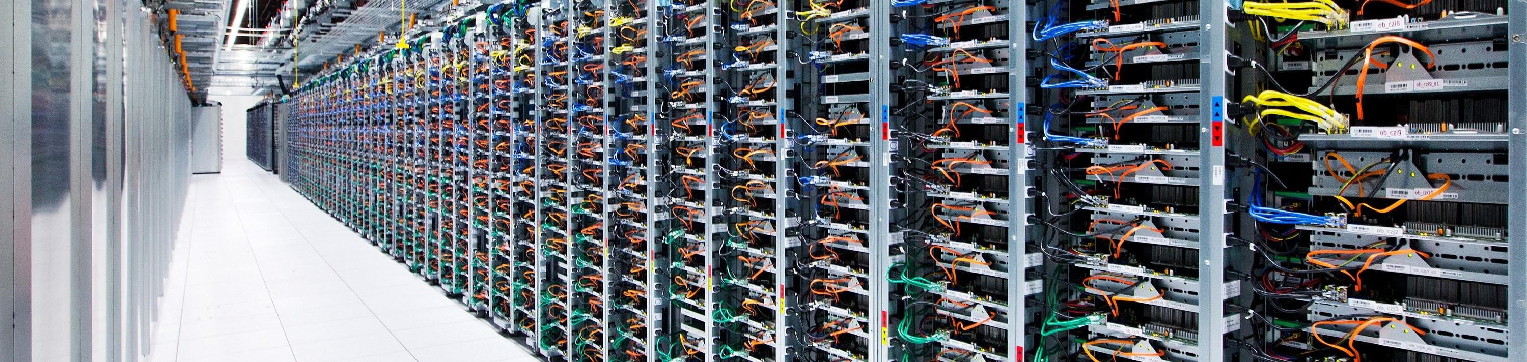 # NEREIDA - kasy fiskalne, komputery, serwis
